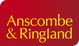 anscombe-and-ringland