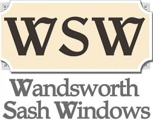wandsworth-sash-windows