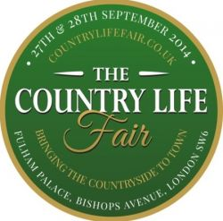 country_life_fair