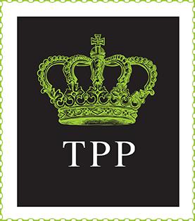ttp-leaflet-design