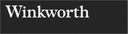 winkworth-logo
