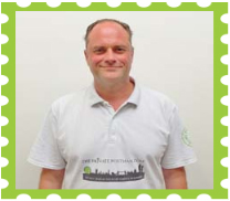Mark is the founder of the company, current MD and an expert on London and leaflet distribution.