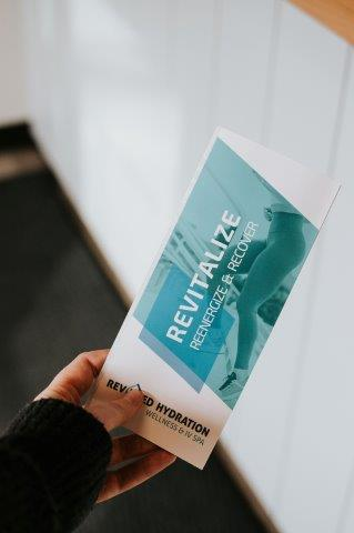 Leaflet Distribution for a London Veterinary clinic