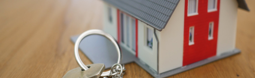 A comprehensive guide to flyers for Estate Agents